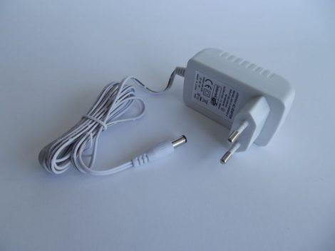 Adaptor pr. Umidificator HI3012