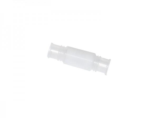 Tub de racord JC114 / MD514
