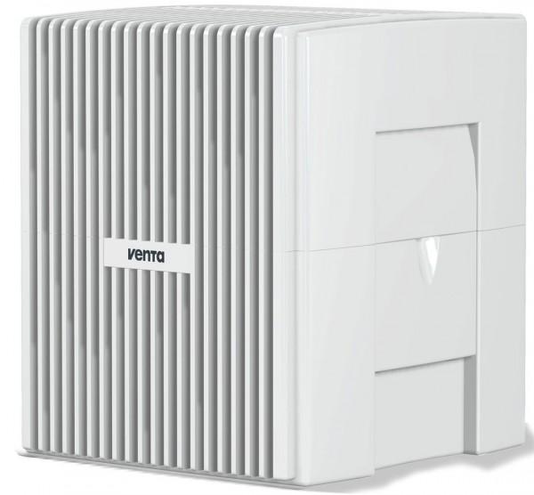 Umidificator si purificator de aer Venta LW45