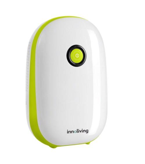 Dezumidificator de aer electric 1,5 l Innofit INN751